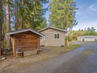 Photo 78: 2330 Rascal Lane in : PQ Nanoose House for sale (Parksville/Qualicum)  : MLS®# 870354