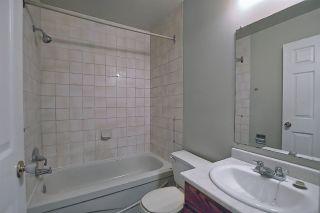 Photo 26: 15712 81 Street in Edmonton: Zone 28 House for sale : MLS®# E4236940