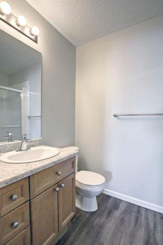 Photo 29: 313 13710 150 Avenue in Edmonton: Zone 27 Condo for sale : MLS®# E4261599