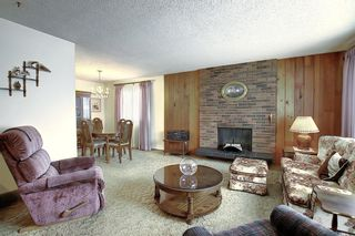 Photo 8: 4323 49 Street NE in Calgary: Whitehorn Detached for sale : MLS®# A1043612
