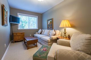 Photo 45: 2257 June Rd in : CV Courtenay North House for sale (Comox Valley)  : MLS®# 865482