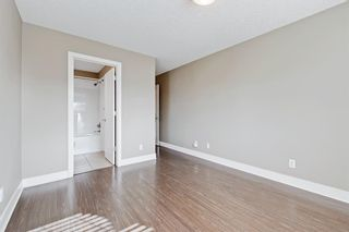 Photo 22: 301 3704 15A Street SW in Calgary: Altadore Apartment for sale : MLS®# A1153007
