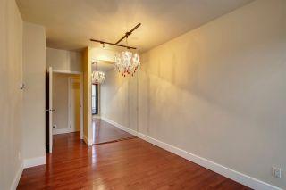 Photo 30: 1601 10045 118 Street in Edmonton: Zone 12 Condo for sale : MLS®# E4226338