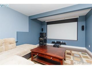 Photo 15: 42 Carly Lane in VICTORIA: VR Six Mile House for sale (View Royal)  : MLS®# 758601