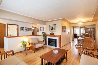 Photo 5: 6529 DAWSON Street in Vancouver: Killarney VE House for sale (Vancouver East)  : MLS®# R2445488