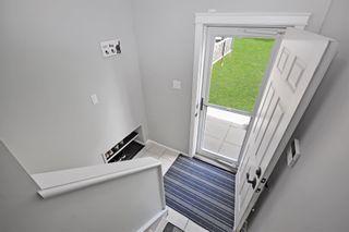 Photo 13: 45 RAVEN Drive: Sherwood Park House for sale : MLS®# E4247536