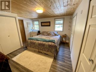 Photo 17: 5730 TIMOTHY LAKE ROAD in Lac La Hache: House for sale : MLS®# R2602397