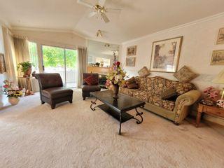 Photo 15: 212 6875 121 Street in Surrey: West Newton Condo for sale : MLS®# R2617727