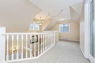 Photo 31: 8 3365 Auchinachie Rd in : Du West Duncan Row/Townhouse for sale (Duncan)  : MLS®# 875419
