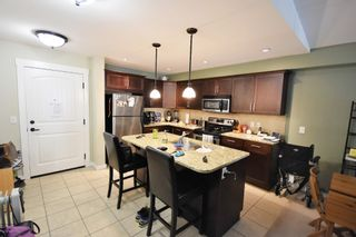 Photo 8: 305 10529 Powley Court in Lake Country: Lake Country East / Oyama House for sale (Central Okanagan)  : MLS®# 10121856