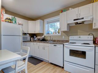 Photo 27:  in : SE Arbutus House for sale (Saanich East)  : MLS®# 887353