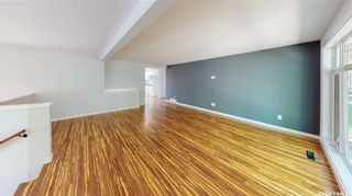 Photo 8: 185 Smith Street North in Regina: Cityview Residential for sale : MLS®# SK858520