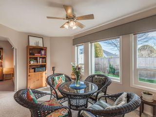 Photo 9: 753 Chartwell Blvd in : PQ Qualicum Beach House for sale (Parksville/Qualicum)  : MLS®# 871124