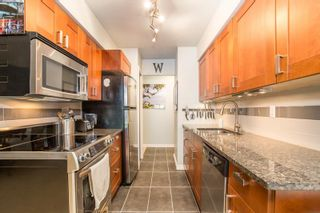 """Photo 6: 306 110 SEVENTH Street in New Westminster: Downtown NW Condo for sale in """"Villa Monterey"""" : MLS®# R2623799"""