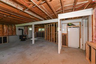 Photo 32: 7353 N Island Hwy in : CV Merville Black Creek House for sale (Comox Valley)  : MLS®# 875421