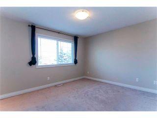 Photo 18: 50 DOVER Mews SE in Calgary: Dover House for sale : MLS®# C4024873