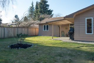 """Photo 19: 1240 TATLOW Avenue in North Vancouver: Norgate House for sale in """"Norgate"""" : MLS®# R2141720"""