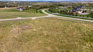 Photo 10: 286006 Ridgeview Way E: Rural Foothills County Residential Land for sale : MLS®# A1108192