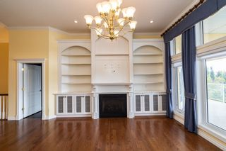 Photo 10: 106 SHORES Drive: Leduc House for sale : MLS®# E4261706