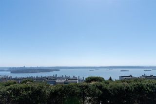 """Photo 15: 2378 FOLKESTONE Way in West Vancouver: Panorama Village Townhouse for sale in """"Westpointe"""" : MLS®# R2572658"""