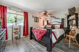 Photo 11: 7511 Hunterburn Hill NW in Calgary: Huntington Hills Detached for sale : MLS®# A1123613