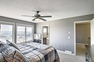 Photo 19: 159 Sunset View: Cochrane Detached for sale : MLS®# A1114745