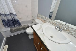 Photo 22: 420 6 Street: Irricana Detached for sale : MLS®# A1024999