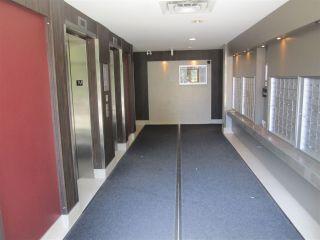 "Photo 3: 334 13733 107A Avenue in Surrey: Whalley Condo for sale in ""QUTTRO 1"" (North Surrey)  : MLS®# R2039447"