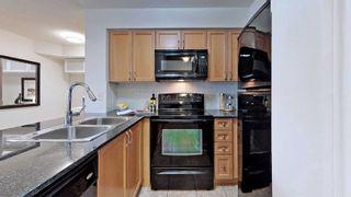 Photo 13: 607 7 North Park Road in Vaughan: Beverley Glen Condo for sale : MLS®# N5175894