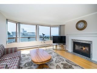 """Photo 11: 705 15111 RUSSELL Avenue: White Rock Condo for sale in """"Pacific Terrace"""" (South Surrey White Rock)  : MLS®# R2620020"""