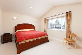 Photo 6: 9793 WILLIAMS Road in Richmond: Saunders House for sale : MLS®# R2303487