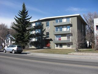 FEATURED LISTING: 102 - 2111 14 Street Southwest Calgary