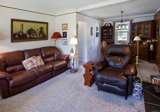 Photo 3: 4954 Spencer St in : PA Port Alberni House for sale (Port Alberni)  : MLS®# 877523