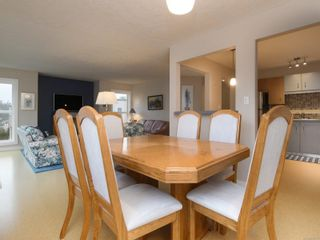 Photo 8: 330 40 W Gorge Rd in : SW Gorge Condo for sale (Saanich West)  : MLS®# 859113