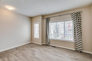 Photo 12: 227 Marquis Lane SE in Calgary: Mahogany Row/Townhouse for sale : MLS®# A1130377