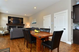 "Photo 5: 14542 59B Avenue in Surrey: Sullivan Station House for sale in ""Sullivan Heights"" : MLS®# R2144735"