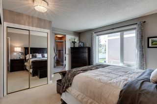 Photo 23: 53 Wood Valley Road SW in Calgary: Woodbine Detached for sale : MLS®# A1111055