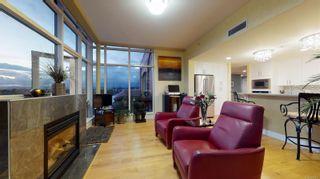 Photo 4: 1007 21 Dallas Rd in : Vi James Bay Condo for sale (Victoria)  : MLS®# 887849