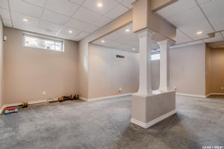 Photo 29: 828 Beechmont Lane in Saskatoon: Briarwood Residential for sale : MLS®# SK844207
