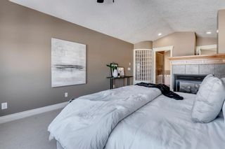 Photo 24: 2446 28 Avenue SW in Calgary: Richmond Detached for sale : MLS®# A1070835