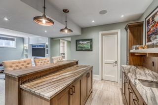 Photo 35: 10 Elveden Heights SW in Calgary: Springbank Hill Detached for sale : MLS®# A1094745