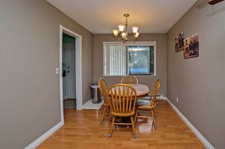 Photo 4: 32314 14TH Avenue in Mission: Mission BC House for sale : MLS®# R2073264
