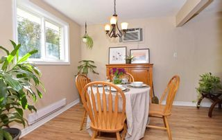 Photo 15: 19375 Mississaugas Trail Road in Scugog: Port Perry House (Sidesplit 4) for sale : MLS®# E5386585