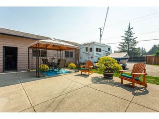 """Photo 24: 19659 36 Avenue in Langley: Brookswood Langley House for sale in """"Brookswood"""" : MLS®# R2496777"""