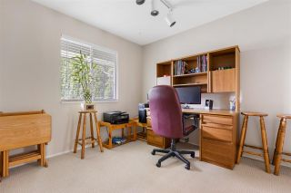 Photo 23: 23998 119B Avenue in Maple Ridge: Cottonwood MR House for sale : MLS®# R2558302