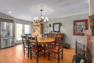 """Photo 5: 139 E 24TH Avenue in Vancouver: Main House for sale in """"MAIN STREET"""" (Vancouver East)  : MLS®# R2286100"""
