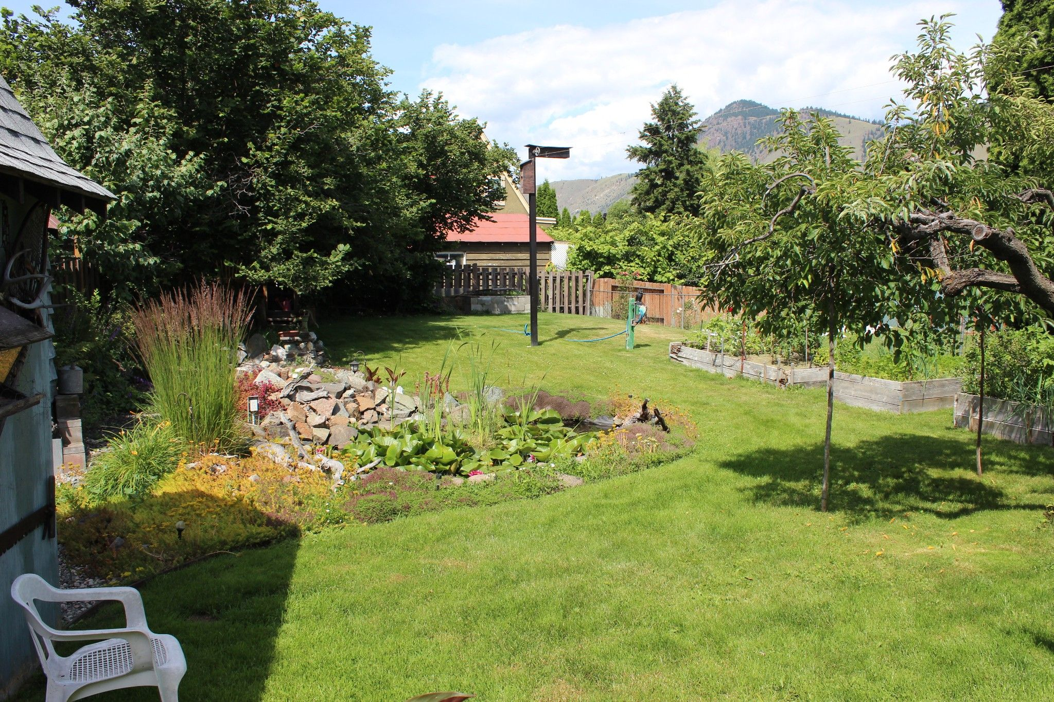 Photo 13: Photos: 98 Chapman Place in Kamloops: Valleyview House for sale : MLS®# 159545