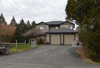 Photo 17: 42522 KEITH WILSON Road in Chilliwack: Greendale Chilliwack House for sale (Sardis)  : MLS®# R2544012