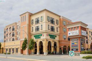 Photo 13: 321 1870 McKenzie Ave in VICTORIA: SE Lambrick Park Condo for sale (Saanich East)  : MLS®# 833953