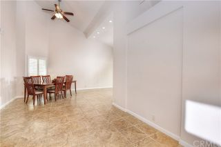 Photo 8: 24425 Caswell Court in Laguna Niguel: Residential for sale (LNLAK - Lake Area)  : MLS®# OC18040421